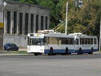 Владимир. ТролЗа-5275.05 №237