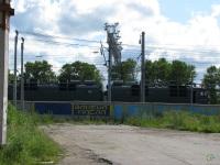Вологда. ВЛ80т-797