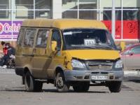 Курган. ГАЗель (все модификации) м210кр