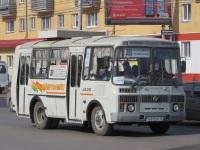 Курган. ПАЗ-32054 е812кр