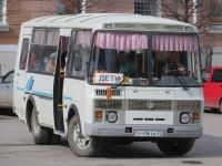 Курган. ПАЗ-32053 р496кв