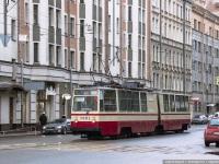 ЛВС-86К №7051