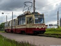 ЛВС-86К №7085