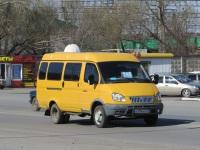 Курган. ГАЗель (все модификации) н296кв