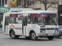 Курган. ПАЗ-32054 р556ку