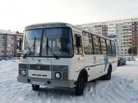 ПАЗ-4234-05 е234рв