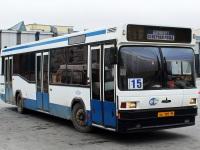 МАЗ-104.Х25 ак108