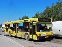 МАЗ-103.075 ах077