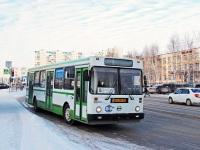 Нижневартовск. ЛиАЗ-5256.00 ах297