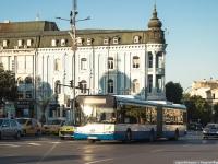 Варна. Solaris Urbino 18 В 8679 НХ