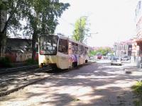Томск. 71-619КТ (КТМ-19КТ) №326