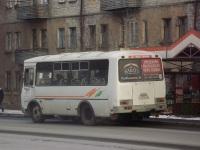 Курган. ПАЗ-32054 к477кс
