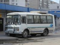 Курган. ПАЗ-32053 с295ке