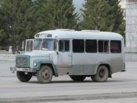 Курган. КАвЗ-39762 к095вс