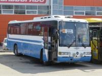 Курган. SsangYong TransStar о262ке