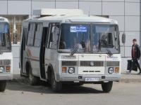 Курган. ПАЗ-32054 н872су
