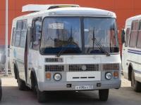 Курган. ПАЗ-32053 х498ку