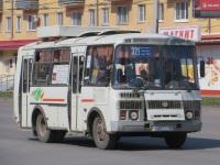 ПАЗ-32054 с117ка
