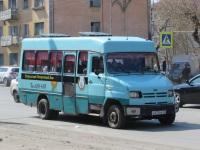 Курган. КАвЗ-32441 е477еу