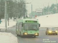 Минск. АКСМ-321 №5519