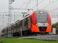 ЭС2Г-012