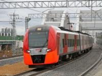 ЭС2Г-023