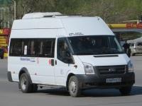 Промтех-2243 (Ford Transit) е669кн