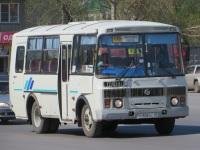 Курган. ПАЗ-32053 т806ес