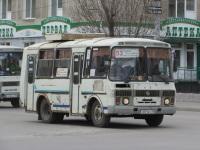 ПАЗ-32053 у871еу