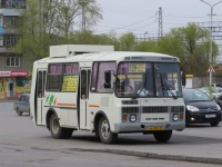 ПАЗ-32054 ав849