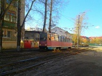 Томск. 71-605 (КТМ-5) №290