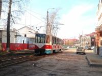 71-608К (КТМ-8) №313