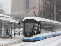Москва. 71-931М №31125
