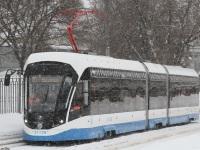 Москва. 71-931М №31128