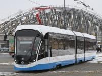 Москва. 71-931М №31131