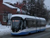 Москва. 71-931М №31134