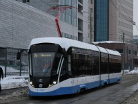 Москва. 71-931М №31127