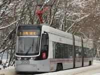 Москва. 71-414 №3508