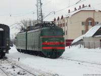 Тверь. ВЛ10у-968