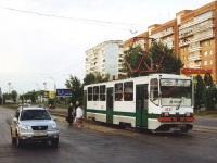 Самара. 71-402 №1037