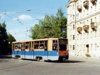 Нижний Новгород. 71-608К (КТМ-8) №1203