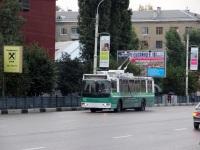 Воронеж. ЗиУ-682Г-016.02 (ЗиУ-682Г0М) №316