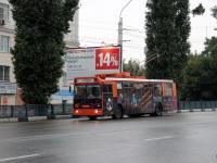 Воронеж. ЗиУ-682Г-016.02 (ЗиУ-682Г0М) №300