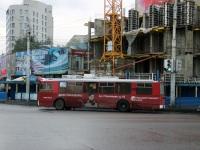 Воронеж. ЗиУ-682Г-016.04 (ЗиУ-682Г0М) №330