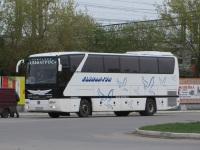 Курган. Mercedes O403SHD к125ко