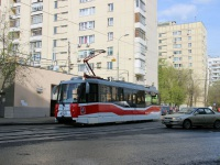 Москва. 71-153 (ЛМ-2008) №4901