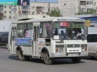 Курган. ПАЗ-32054 р328кх