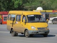 Курган. ГАЗель (все модификации) т958кв