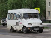 КАвЗ-3244 а041кх