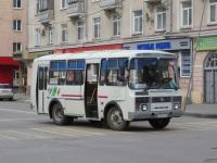 Курган. ПАЗ-32054 х022ке